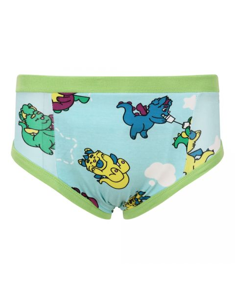 GetNappied Little Rascals Training Pants